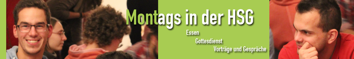 montags0916