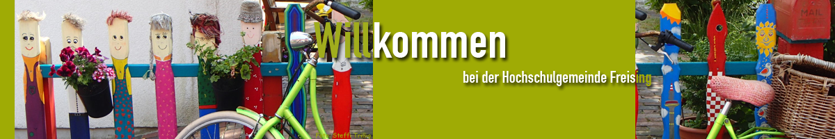 willkommen0318