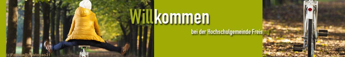 willkommen1017