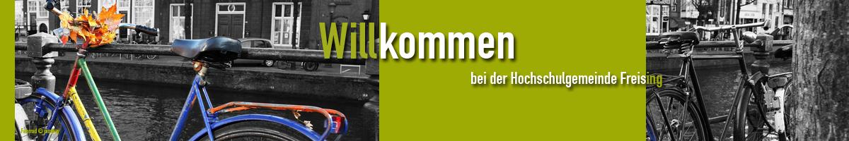 willkommen0918